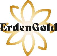 Logo-Erdengold-Goldblume
