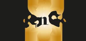 Logo-Erdengold-Goldblume_300